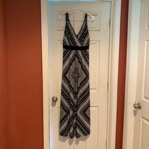 Apt. 9 Long Dress